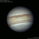 Jupiter, 2019-03-29,                                Astroavani - Ava...