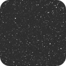 Abell AGC-0592,                                David M. Douglass