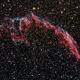 NGC6992,                                Jerry Hulm