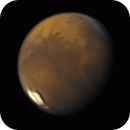 Mars Animation,                                sushidelic