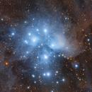 M45,                                wangchen