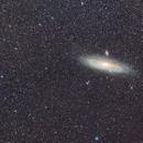 M31,                                Bram Goossens