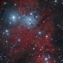 ngc2264,                                helios