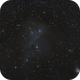 IC2169,                                antares47110815