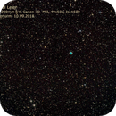 M97 and M108,                                Ulli_K