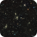 The Antlia Cluster (Abell S0636),                                Russ Carpenter