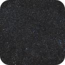M39 - Cygnus,                                Emmanuel Fontaine