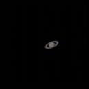 Saturno,                                Matheus Quiles