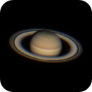 Saturn,                                jaetea