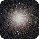 NGC5139 - INAF / ESO / HST,                                Roberto Colombari