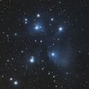 M45 v2,                                Alex Che