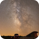 Voie Lactée Combi T4,                                rémi delalande