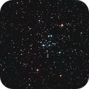 M34,                                Bruce Feagle