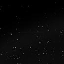 M99 NGC 4298 NGC 4302,                                Thomas Ebert