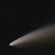 Comet C/2020 F3 NEOWISE 13/07/2020 - magnitude 1.8,                                Andrea Storani