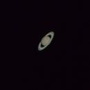 Saturno,                                Eliano Junior