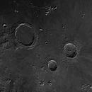 Archimedes to Cassini,                                Robert Schumann