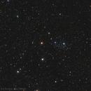 NGC 957,                                Alexander Sorokin