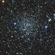 NGC 6791, Open Cluster,                                Big_Dipper