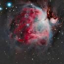 M42,                                djd