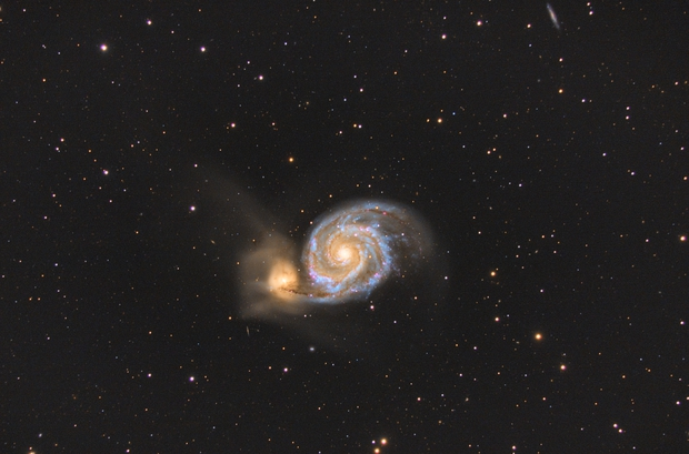 M51,                                Nathan Duso