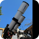 Astro-Physics Stowaway - March 2020,                                Roberto Botero