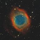 NGC7293,                                Filip Lolic