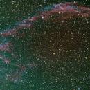 NGC6992,                                AstroAndreKp