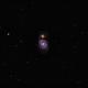 M51,                                Andreas Hofer