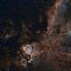 NGC896,                                Astrovetteman
