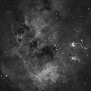 NGC1893,                                jgmess
