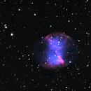 M 27 ,                                Olli67