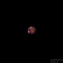 Mars,                                BLANCHARD Jordan