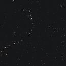 IC 1747,                                John Corban