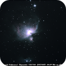 M42,                                Alexander Grisold