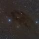 IC 2087,                                noodle