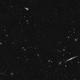 NGC 5529, 5544, 5557 Galaxies,                                GJL