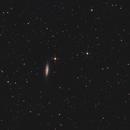 NGC 6503,                                Jonas Illner