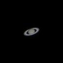 Saturn on 18.06.19,                                Vlaams59