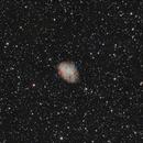 m1 crab nebula,                                ixio