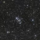 M 103,                                PeterN