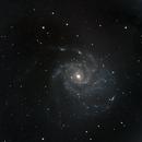M101,                                nicko7780