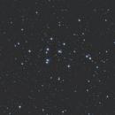 Beehive Cluster,                                gmartin02