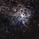 NGC 2070,                                JonathanBlake