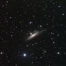NGC 1532,                                Nicholas Jones