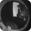 What's going on inside my observatory?,                                Niall MacNeill