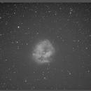 IC5146,                                Rich Asarisi