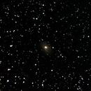 NGC 1169,                                GadalRene