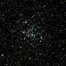 NGC3766,                                simon harding