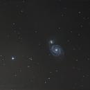 M 51,                                Stephane WAJDA